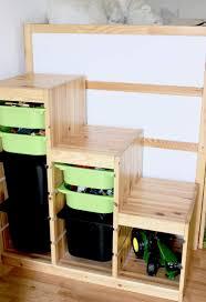 stauraum kinderzimmer deko ideen für ein wald kinderzimmer mit viel stauraum hammamama