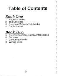 file 7th grade english grammar goulash book 2 pdf theplaz com