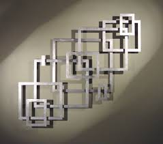 Stunning Interiors For The Home Home Interior Wall Design Classy Design New Internal Wall Design