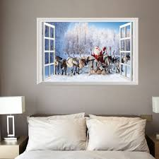 100 new year home decor new year new room 5 simple rules to