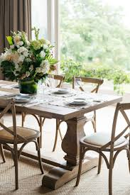 106 best dining room ideas images on pinterest dining room