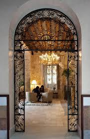 best 25 hotel sevilla ideas on pinterest sevilla sevilla