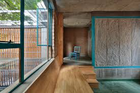 a house for two u2013 vivek muthuramalingam u2013 medium