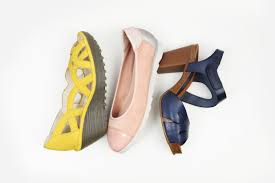 What Your Favourite Colour Says About You What Does Your Shoe U0027s Hue Say About You Home U203a Blog