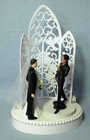 elvis cake topper 11 best wedding cake toppers images on marriage