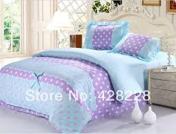 Girls King Size Bedding by 188 Best Claudia U0027s Room Images On Pinterest Children Crafts And