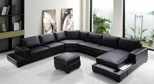 home furniture decoration home decor and furniture costa home