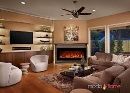 23 Inch Electric Fireplace Insert by Best Electric Fireplace Evaluation Reviews For 2017