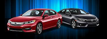 pre owned honda cars certified pre owned honda cars in greenville sc