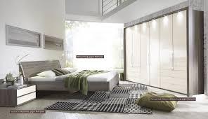 Nachttischleuchte Schlafzimmer Beleuchtung Schlafzimmer Limit Wiemann