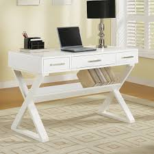 West Elm Office Desk Awesome 82 Walmart Home Office Desk Small Home Office Ideas Home
