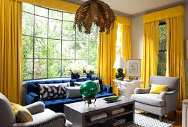 Yellow Living Room Ideas by Home Design 81 Breathtaking Yellow Living Room Decors