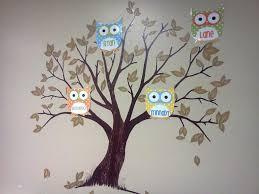 owl shower curtain sets ideas invisibleinkradio home decor image of creative bath owl shower curtain