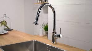 hansgrohe kitchen faucet reviews kitchen kitchen hansgrohe metro e faucet hansgrohe cento kitchen