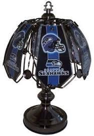 Seattle Seahawks Toaster Nfl Logo Coffee Table Nfl Team Seattle Seahawks Seattle Sports