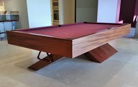 pool tables hirsch custom cabinets inc