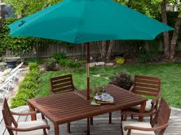 orchard patio furniture fantastic osh patio furniture with osh