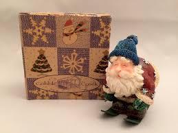 jeep cherokee christmas ornament christmas u0026 winter holiday u0026 seasonal décor home u0026 garden