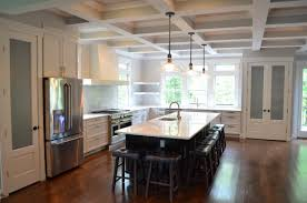 12 foot kitchen island contemporary craftsman ziberty