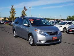 family car toyota 2016 used toyota xle at toyota of turnersville serving