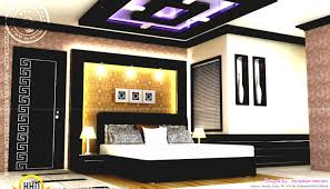 house interiors design pictures india