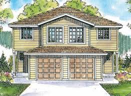 Duplex Plan Toliver Is A Spacious 4 Bedroom Duplex