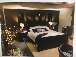 rate my space bedrooms bedroom best rate my space bedrooms home design planning fancy