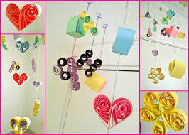 baby nursery baby room decorations hanging interior and
