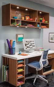Craft Room Tables - craft room organization northern virginia