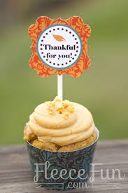 free thanksgiving paper 85 best thanksgiving crafts images on pinterest thanksgiving