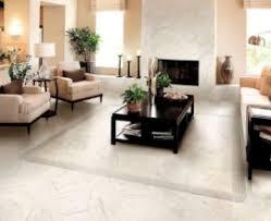 black marble flooring black marble tiles for living room houses flooring picture ideas