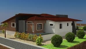 Small Farmhouse House Plans Farm House House Plans Luxamcc Org
