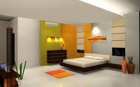 decorator interior interior decorators mbek interior