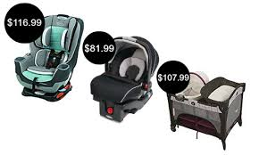 graco amazon black friday best prices on graco products southern savers
