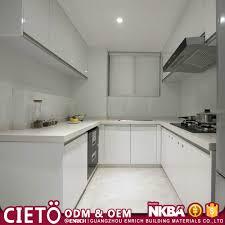 kitchen cabinet china updating kitchen cabinet doors maxphoto us kitchen decoration