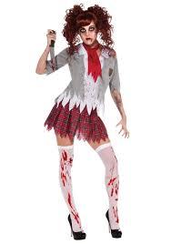 dead nurse makeup ideas mugeek vidalondon