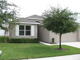 this weeks featured three bedroom florida home