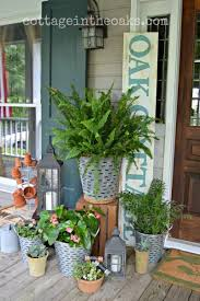 Cottage Front Porch Ideas by 134 Best Porch Ideas Images On Pinterest Porch Ideas Flowers