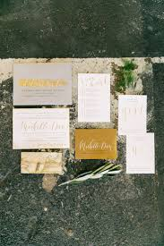 154 best black gold and white wedding invitations images on