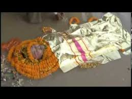 cremation procedure hindu funeral cremation and belief in reincarnation in india