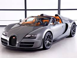 vintage bugatti veyron photo collection cars bugatti 1920 amp