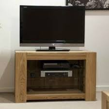 ebay tv cabinets oak padova solid oak furniture plasma television cabinet stand unit