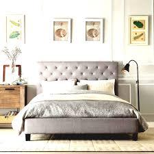 designer bed room images download wall rendering modern bedroom d