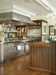 older home kitchen remodeling ideas the old kitchen cabinets for your rustic image of painting idolza