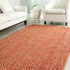 Rug Jute Coffee Tables Jute Chenille Rug Target Sisal Rugs With Borders