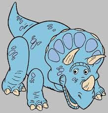 25 toy story dinosaur ideas dinasour