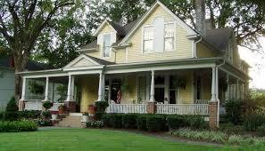 single story farmhouse plans country farmhouse plans luxamcc org