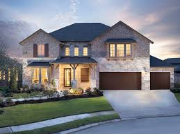 typical house style in texas new homes in pearland tx u2013 meritage homes