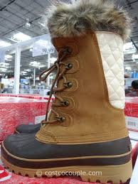 khombu womens boots sale book of khombu womens boots costco in south africa by william