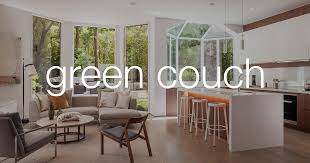 Home Staging Interior Design Home Staging San Francisco Interior Design Firm Green With